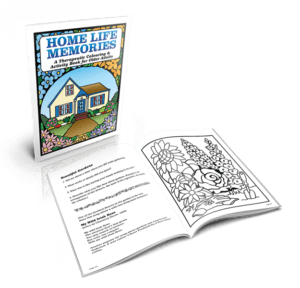 Colouring & Activity Book