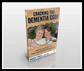 Cracking the Dementia Code Book