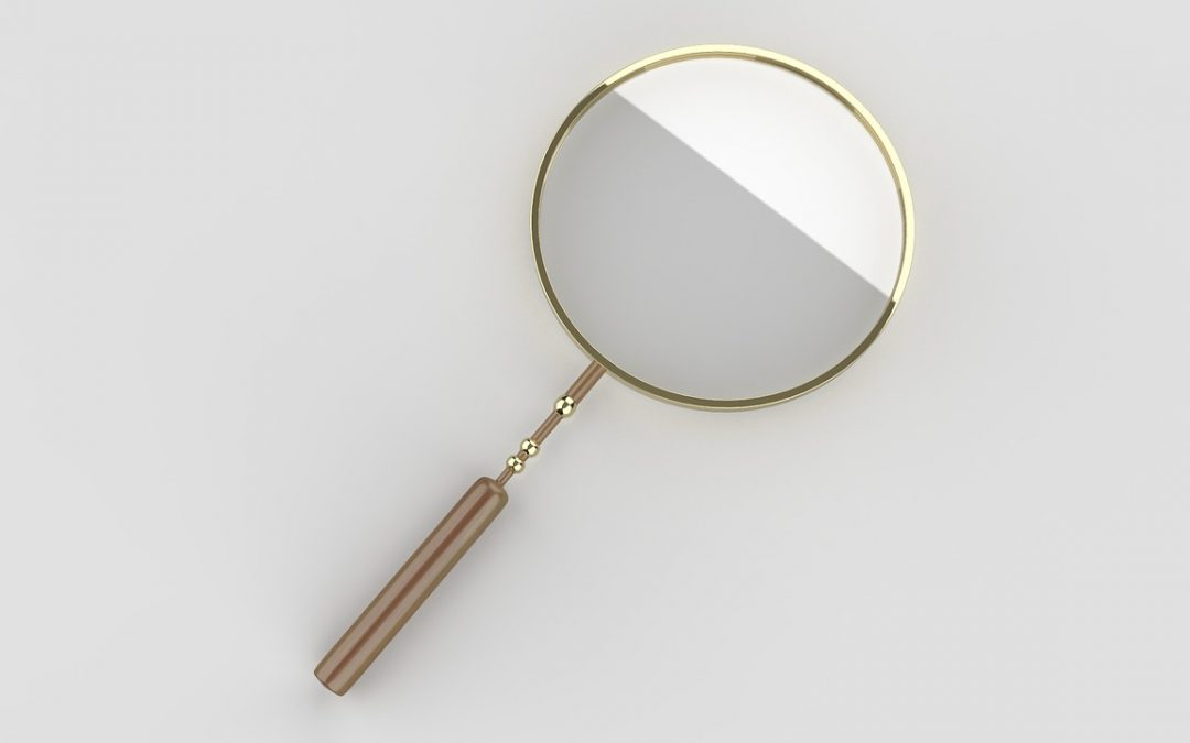 Put on Your Detective Hat – Uncover the Meaning Behind the Behaviour